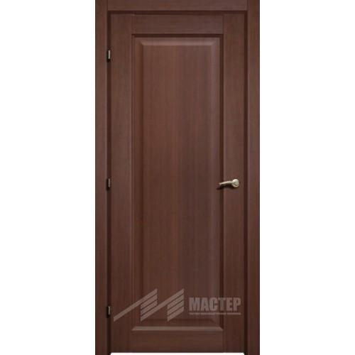 63.39 Дверь Белая